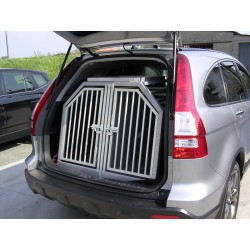 Honda CRV (anno non disponibile)